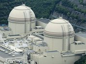 Europe pins great hopes on Russian nuclear energy