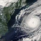 Hurricane Stan kills 61 in Mexico, USA expects another storm, Tammy