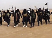 As many as 5,000 Russians join ISIS