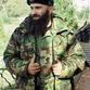 Chechen warlord Shamil Basayev claims responsibility for recent terrorist attacks in Russia