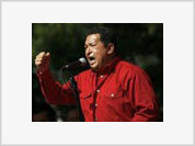 Chavez faces tough vote to pass new Constitution