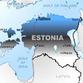 Estonian Neo-Nazis regret Hitler's defeat in WWII