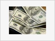 Brazil and Uruguay Send US Dollar Home