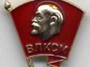Many Russians still share warm memories of Communist organizations