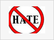 Western Race Hatred Laws: Keep the Caucasians Down