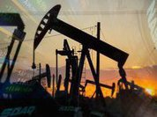 Russia has lost two oil revolutions