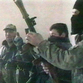 Chechen terrorists plan attacks during Victory Day celebrations