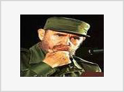 Reflections of President Fidel Castro