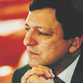 Who is Durao Barroso?