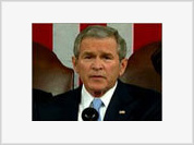Bush budget seeks more billions on war in Iraq