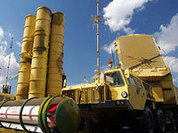 Russia cancels S-300 deal with Iran