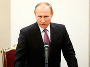 Putin on Obama's exceptionalism and political asylum to Assad