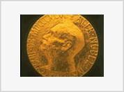 Norwegian Nobel Peace Center has no money for Nobel Prizes
