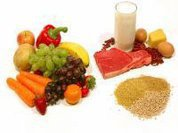 Caloric restriction does not prolong life expectancy, but improves health