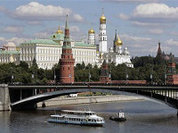 Will Russia offer anything new during G20 presidency?