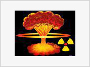 Nuclear Summit a Continuation of US Hypocrisy