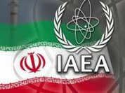 Iran reiterates rejection to creation of a nuclear weapon