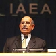 Nobel Committee's decision to award IAEA and its chairman surprises the world