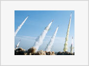 Nuclear Arms Reduction To Become Another Apple of Discord for Moscow and Washington