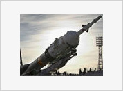 Soyuz Booster Rocket 100 Times More Reliable Than US Shuttles