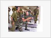 Israeli Mossad is Active On European Territory for President Uribe and Colombian Paramilitaries