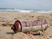 Fukushima: The ticking nuclear bomb