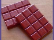 Chocolate proves to be pleasant and effective medication