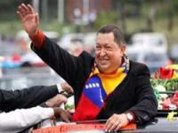 New research indicates Hugo Chavez favored