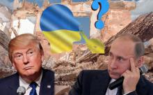 USA was one step away from recognising Crimea as Russia in 2014