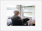 More Aging Americans Leaving US