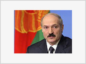 Belarus's Lukashenko Does Not Know What To Do With So Much Enriched Uranium