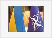 Why Ukrainians stand up strongly against NATO