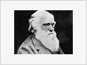 Modern Science VS Darwin