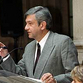 Mexico's coup against leftist leader threats institutional stability