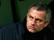 Mourinho and the Portuguese Football Federation Saga: José? No way!