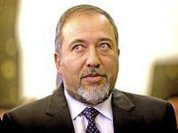 """Israel warns of """"consequences"""" for Palestinian statehood"""