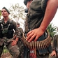 Border clashes strain relations between Venezuela and Colombia