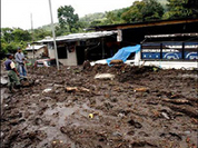 Guatemala: Over 1,000 killed in the aftermath of Hurricane Stan