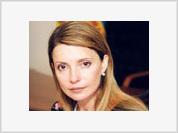 Tymoshenko Ready To Plunge Ukraine Into Civil War