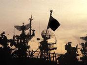 USA and NATO tighten Anaconda loop around Russia