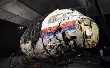 CNN incidentally exposes CIA's lies about MH17 disaster