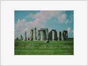 Recent finds near Stonehenge throw new light on those who built it