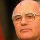 Mikhail Gorbachev certain Lenin's burial will end dramatic Soviet history