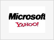 Microsoft to start its ad business without Yahoo