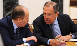 How Russian top officials avoid CIA's wiretapping