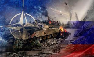 In World War Three, mankind will cease to exist - Putin