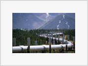 Yukos cuts crude deliveries to China