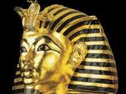 Egyptian historians do not want Tutankhamun's mystery to be finally unveiled