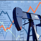 Russia suffers decline in oil industry as crude market recovers after hurricanes