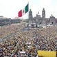 Jail time to boost presidential hopes of Mexican leftist leader